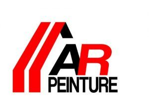 Entreprise AR Peinture à Saint Herblain spécialiste du ravalement depuis 2009