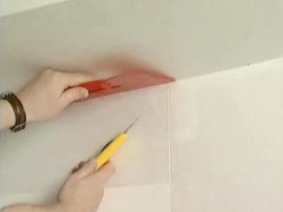 toile de verre, ar-peinture la baule