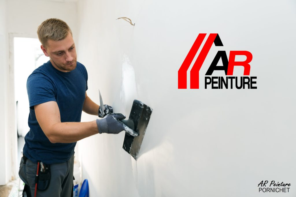 Entreprise de rénovation à Pornichet et La Baule